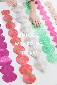 159 best gifts ideas wrapping images on baby