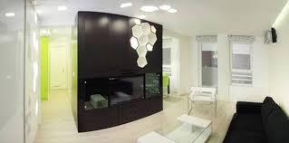 creative apartment design by exe studio home reviews