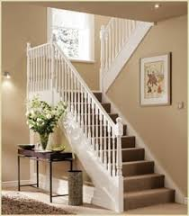 Spindle Staircase Ideas Stair Spindles Metal Wooden Staircase Spindle Suppliers Uk
