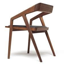 modern wood furniture plans drk architects