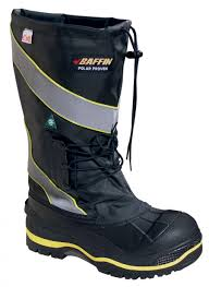 s baffin boots canada cold winter boots free fedex two day shipping