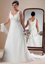 wedding dresses plus size uk plus size wedding dresses bridal gowns accessories for fuller
