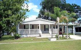 best rated modular homes modular homes for sale in florida palm harbor manufactured mobile