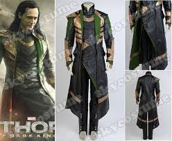 8 best halloween images on pinterest cosplay costumes loki