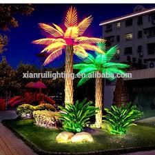 live indoor palm trees large indoor lighted palm trees buy