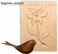 the 25 best simple wood carving ideas on best wood
