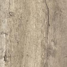 wilsonart 48 in x 96 in laminate sheet in rediscovered oak with