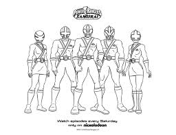 14 power rangers images power rangers coloring