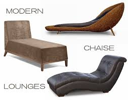 Contemporary Chaise Lounge Contemporary Chaise Lounge Chairs A Modern Chaise Lounge Chaise