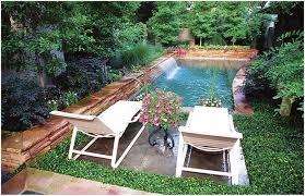 backyards modern diy backyard landscaping ideas on a budget
