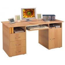Ecktisch Schreibtisch Schreibtische Wendland Moebel De Stilvolle Massivholzmöbel Zu