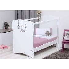chambre complete bébé pas cher chambre bebe plexiglas pas cher 7 chambre complete bebe pas cher