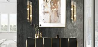 top home decor trends 2015 artisan crafted iron spring summer 2017 home décor trends