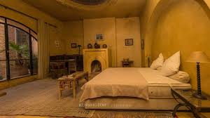 sale riad marrakesh médina a luxury home for sale in