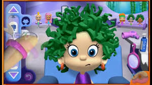 bubble guppies full game episodes english nick jr online games