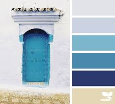 531 best color scheme blue and white images on pinterest