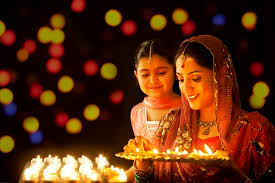 top 8 things indian moms say on diwali university express