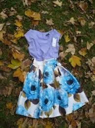 koketna rokli изтекли обяви дамска кокетна рокля на цветя made in turkey гр