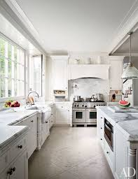 Country Style Kitchen Sinks by 19 Inspiring Farmhouse Kitchen Sink Ideas Photos Architectural