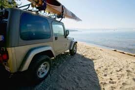 jeep dealers northern virginia jeep dealers in springfield va safford