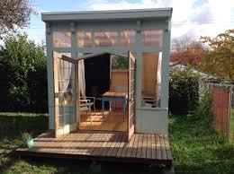 backyard cottage http artisanstructures com backyard office pinterest