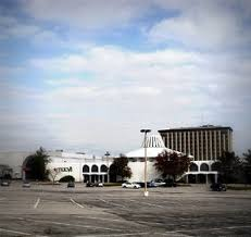 Barnes And Noble Des Peres The Life And Death Of Great St Louis Malls Nextstl