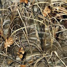 Color Blind Camouflage 29 Best Camo Patterns Images On Pinterest Camo Patterns Mossy