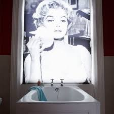 marilyn monroe bathroom decor ideas design ideas u0026 decors