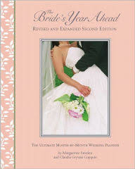 all the essentials wedding planner wedding planning weddings books barnes noble