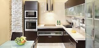 installateur cuisine professionnelle installateur de cuisine professionnelle pour conception cuisine best