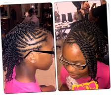 african american kids braided in mohawk african american little kids braids can be done on a couple of types