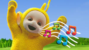 teletubbies cbeebies bbc