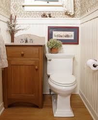 powder room remodel ideas u2013 mimiku