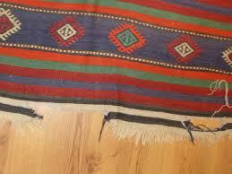 Oriental Rug Repair Kosker Rug Repair Ny Oriental Rug Cleaning Restoration Nyc Rug