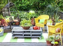 japanese garden designs for small spaces ayanahouse small garden
