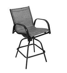 april 2016 outdoor furniture