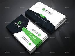 images of business cards staples business cards