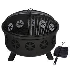 Fire Pit Price - compare prices on outdoor fire pits online shopping buy low price