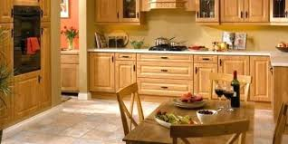 types of kitchen flooring options style kitchen by darci