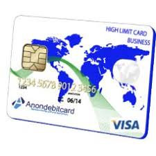 online prepaid card 12 best prepaid cards images on cards maps and