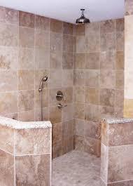 bathroom cabinets bathroom wheelchair wheelchair showers ada