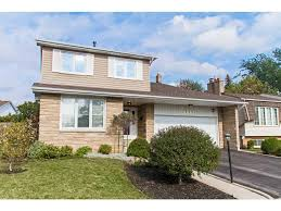 homes for sale in burlington oakville waterdown dundas