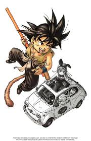 renault citroen dr slump 330 best artist akira toriyama images on pinterest dragon ball