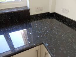 Ideas For Kitchen Worktops Kitchen Granite Worktop Picgit Com