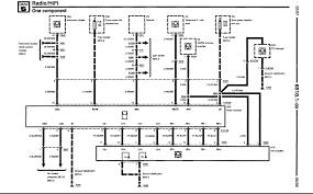 sony xplod amp wiring diagram gooddy org