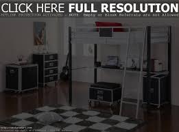70s Bedroom Furniture Furniture Bedroom Set Housefull 70s Bedroom Ideas Furniture Home
