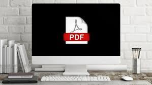 convertir imagenes jpg a pdf gratis cómo convertir un pdf a jpg word excel y otros formatos