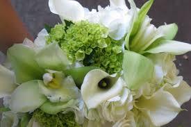 Wedding Flowers Arrangements St John Virgin Islands Florists Beach Wedding Flowers Island