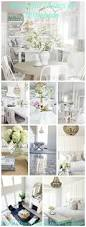 Home Bunch by 112 Best Home Decorating Ideas Images On Pinterest Colors