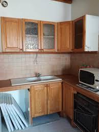 cuisine a vendre sur le bon coin beau le bon coin pas de calais ameublement avec cuisine luxe